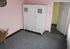 Dom na sprzedaż, Rawicz 17 Stycznia, 480 m² | Morizon.pl | 3438 nr14