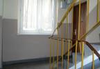 Kawalerka na sprzedaż, Rawicz Ratuszowa, 43 m² | Morizon.pl | 0262 nr4