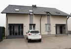 Mieszkanie na sprzedaż, Sierakowo Łąkowa, 62 m²   Morizon.pl   4818 nr18