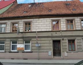 Mieszkanie na sprzedaż, Rawicz 3 - Maja, 43 m²