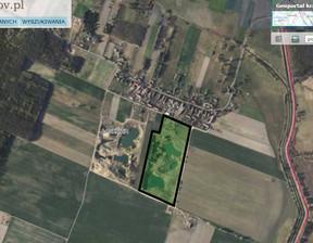 Działka na sprzedaż, Laskowa, 27000 m²
