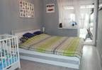 Mieszkanie na sprzedaż, Sierakowo Łąkowa, 62 m²   Morizon.pl   4818 nr7