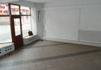 Dom na sprzedaż, Rawicz 17 Stycznia, 480 m² | Morizon.pl | 3438 nr10