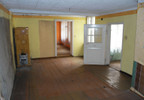 Dom na sprzedaż, Rawicz 17 Stycznia, 480 m² | Morizon.pl | 3438 nr12