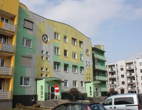 Mieszkanie do wynajęcia, Rawicz Miedzińskiego, 47 m²