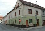 Kawalerka na sprzedaż, Rawicz Ratuszowa, 43 m² | Morizon.pl | 0262 nr2