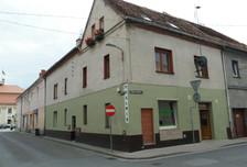 Kawalerka na sprzedaż, Rawicz Ratuszowa, 43 m²