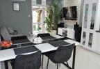 Mieszkanie na sprzedaż, Sierakowo Łąkowa, 62 m²   Morizon.pl   4818 nr2
