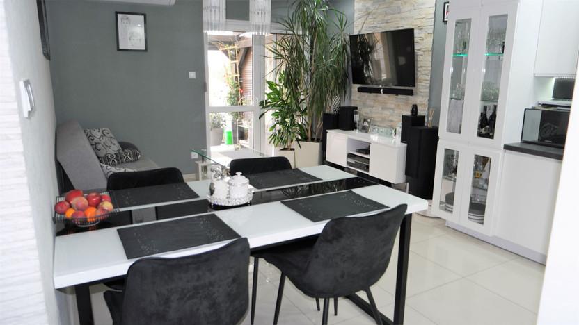 Mieszkanie na sprzedaż, Sierakowo Łąkowa, 62 m²   Morizon.pl   4818