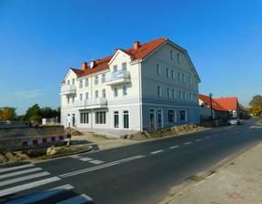 Mieszkanie na sprzedaż, Wąsosz, 43 m²