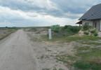 Działka na sprzedaż, Szymanowo, 915 m² | Morizon.pl | 7581 nr8