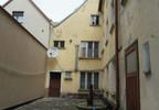 Dom na sprzedaż, Rawicz 17 Stycznia, 480 m² | Morizon.pl | 3438 nr4