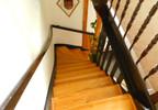 Dom na sprzedaż, Korzeńsko Kasztanowa, 160 m²   Morizon.pl   7322 nr13