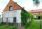 Dom na sprzedaż, Korzeńsko Kasztanowa, 160 m²   Morizon.pl   7322 nr8