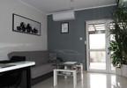 Mieszkanie na sprzedaż, Sierakowo Łąkowa, 62 m²   Morizon.pl   4818 nr3