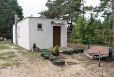 Działka na sprzedaż, Sierakowo Świętojańska, 340 m²
