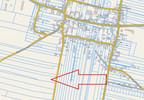 Działka na sprzedaż, Szymanowo, 915 m² | Morizon.pl | 7581 nr3