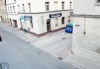 Kawalerka na sprzedaż, Rawicz Ratuszowa, 43 m² | Morizon.pl | 0262 nr3
