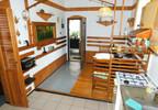 Dom na sprzedaż, Korzeńsko Kasztanowa, 160 m²   Morizon.pl   7322 nr15