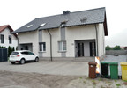 Mieszkanie na sprzedaż, Sierakowo Łąkowa, 62 m²   Morizon.pl   4818 nr19