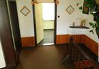 Dom na sprzedaż, Korzeńsko Kasztanowa, 160 m²   Morizon.pl   7322 nr16