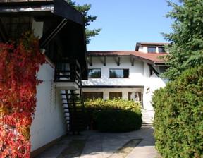 Dom na sprzedaż, Józefów, 500 m²