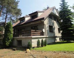 Morizon WP ogłoszenia   Dom na sprzedaż, Warszawa Radość, 400 m²   4312