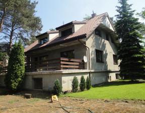 Dom na sprzedaż, Warszawa Radość, 400 m²