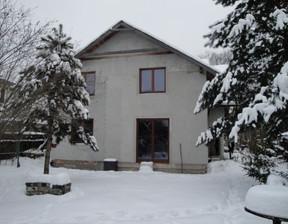 Dom na sprzedaż, Warszawa Falenica, 212 m²