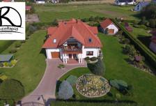 Dom na sprzedaż, Nowy Dwór Gdański, 426 m²
