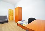 Kawalerka do wynajęcia, Wrocław Plac Grunwaldzki, 29 m² | Morizon.pl | 6099 nr5
