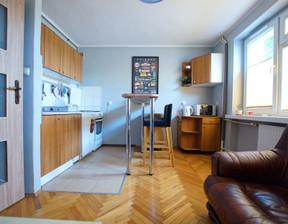Mieszkanie do wynajęcia, Wrocław Os. Stare Miasto, 37 m²