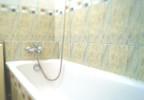 Mieszkanie do wynajęcia, Wrocław Plac Grunwaldzki, 61 m² | Morizon.pl | 0039 nr14