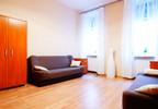 Pokój do wynajęcia, Wrocław Plac Grunwaldzki, 22 m² | Morizon.pl | 6237 nr3