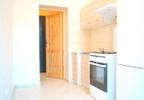 Mieszkanie do wynajęcia, Wrocław Plac Grunwaldzki, 61 m² | Morizon.pl | 0039 nr6