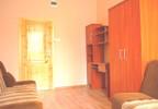 Mieszkanie do wynajęcia, Wrocław Plac Grunwaldzki, 61 m² | Morizon.pl | 0039 nr8