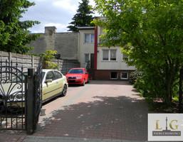 Morizon WP ogłoszenia | Dom na sprzedaż, Piastów, 122 m² | 1616