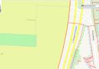 Działka na sprzedaż, Warszawa Powsin, 14640 m²   Morizon.pl   2773 nr6