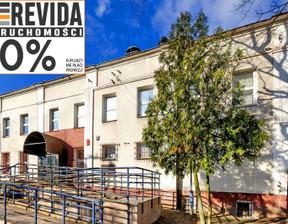 Działka na sprzedaż, Błonie Targowa, 1781 m²