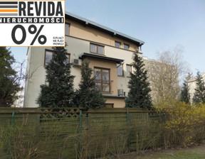Dom na sprzedaż, Warszawa Wilanów, 585 m²