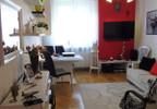 Kawalerka na sprzedaż, Warszawa Sielce, 32 m² | Morizon.pl | 1338 nr10