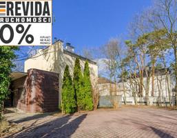 Morizon WP ogłoszenia   Działka na sprzedaż, Konstancin-Jeziorna Wojewódzka, 3357 m²   3510