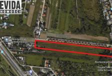 Działka na sprzedaż, Warszawa Wawer, 13500 m²