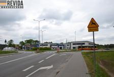 Działka na sprzedaż, Warszawa Młociny, 8507 m²