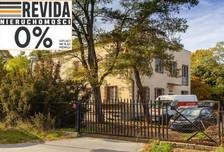 Działka na sprzedaż, Józefów Świderska, 2829 m²