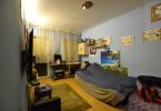 Morizon WP ogłoszenia | Dom na sprzedaż, Otrębusy Warszawska, 130 m² | 4462