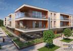 Mieszkanie na sprzedaż, Warszawa Stegny, 154 m² | Morizon.pl | 9432 nr6