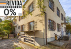 Działka na sprzedaż, Józefów Świderska, 2829 m²   Morizon.pl   2002 nr7