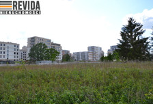 Działka na sprzedaż, Warszawa Nowodwory, 4074 m²