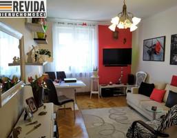 Morizon WP ogłoszenia | Kawalerka na sprzedaż, Warszawa Sielce, 32 m² | 3323